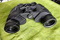 Бинокль охотника и рыбака   Canon 8х40   ,оптика  ВК-7