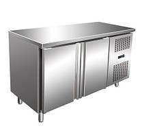 Стол морозильный Cooleq GN 2100 BT