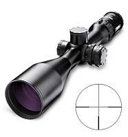 Прицел оптический Steiner Nighthunter Xtreme 3-15x56 4A-I, фото 1