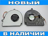 Кулер Вентилятор Gateway NV55, NV55S, NV56, NV56R Новий