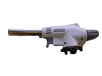 Газовая горелка паяльная насадка (920)