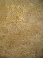 Обои горячего тиснения Ланита Люсия ТФШ 8-0254