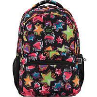 Рюкзак для девочки подростка 109 GO-2 GO17-109M-2 Kite