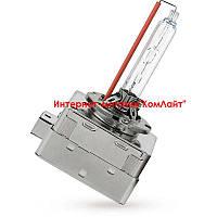 Ксеноновая лампа General Electric 53660U D3S 35W  PK32D-5 (Япония)