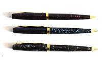 Ручка металлическая поворотная BAIXIN BP609 (микс+мрамор)
