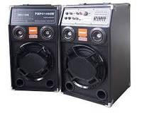 Портативная Активная акустика Temeisheng  AMC DP284A