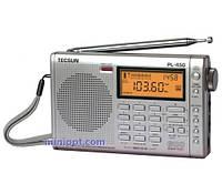 Радиоприемник цифровойTecsun PL-450