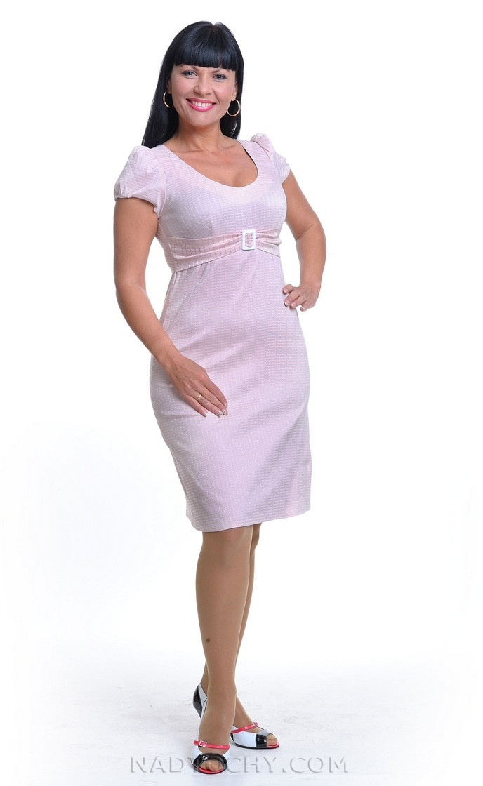 Платье женское ПЛ 006-4