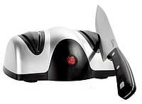 Заточка электронная для ножей Knife Sharpener код 256 BAR