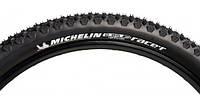 Michelin Wild Race´R Reinforced 26x2,25