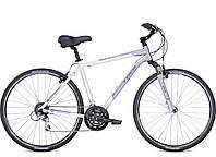 Велосипед Trek 2014 Verve 3