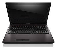 Б.У. Lenovo G580 Intel Celeron 1000M/RAM 2Gb/ HDD 500 Gb/ Video Intel HD