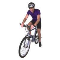 Товары для велосипедов,аксесуары