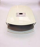 LED UV Лампа для маникюра и педикюра JSDA 48W