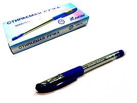 Ручка стираемая с резинкой RB98/U888 шариковая