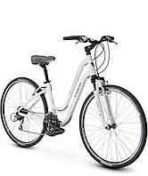 Велосипед Trek 2014 Verve 3 WSD