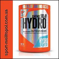Extrifit Whey Amino Hydro 300 tab