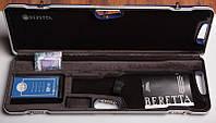 """Кейс ружейный """"Beretta"""" для вертикальных ружей"""