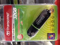 Флеш память USB 32 Гб (Арт. 32)