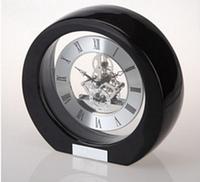 Купить  настольные часы Украина