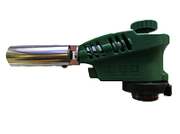 Горелка-насадка газовая  KS-1005
