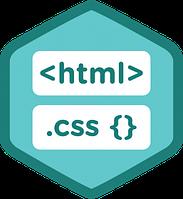 Верстка, web-верстка, html/css верстка