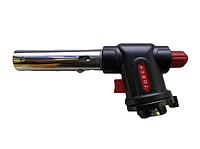 Горелка-насадка газовая (504с)с пьезоподжигом