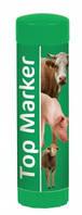 Крейда-олівець для маркування тварин TopMarker