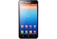 Мобильный телефон Lenovo S850 pink