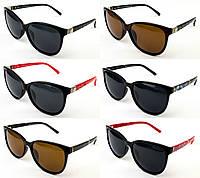 Солнцезащитные очки Graffito (polarized)