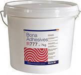 """Клей """"Bona R777"""" 14 кг"""