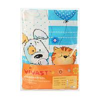 Детское  постельное белье М V-611-80000-10