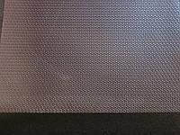 Подметочная резина Эластичка мячики 340*720*2,7 мм цв. коричневый