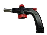 горелка Насадка на газовый баллон (MULTI PURPOSE TORCH)