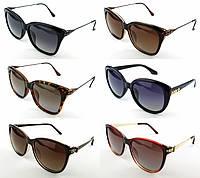 Солнцезащитные очки Julindas