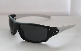 Классные солнцезащитные очки для мужчин-спортсменов
