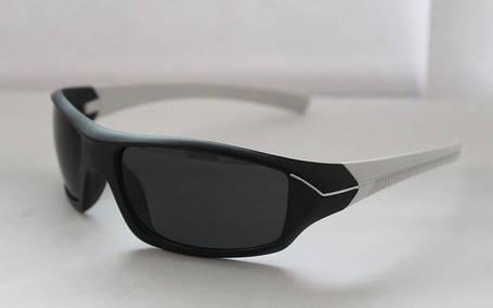 Классные солнцезащитные очки для мужчин-спортсменов, фото 2
