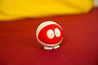 Мягкая игрушка. Шарик для снятия стресса. South Park
