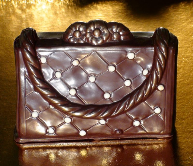 Поликарбонатные формы для шоколада, шоколадных конфет