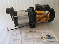 Центробежный водяной  насос (помпа) купить в Запорожье OPTIMA  MH 900 INOX Нержавейка