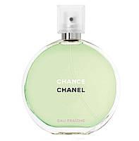 Chanel Chance Eau Fraiche 100ml - ТЕСТЕР