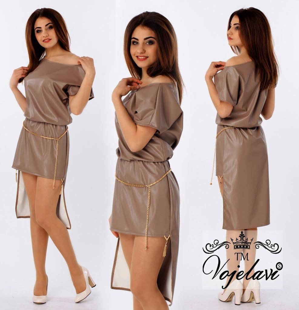 Платье женское арт 48169-92