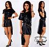 Платье женское арт 48169-92, фото 3