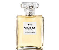 Chanel No 5 Eau Premiere 100ml - ТЕСТЕР