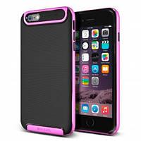 Чехол Verus Crucial Bumper Series для iPhone 7 Plus розовый