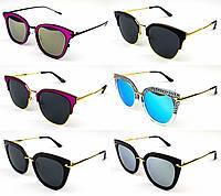 Солнцезащитные очки Kaizi