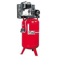 Вертикальный компрессор Fini BK-119-270V-7.5