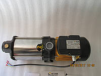 Центробежный водяной  насос (помпа) купить в Запорожье OPTIMA  MH 1100 INOX нержавейка