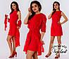 Платье женское арт 48170-92, фото 4