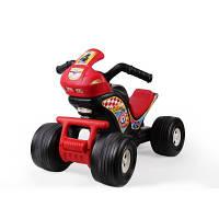 """Іграшка """"Квадроцикл ТехноК, арт.4104"""